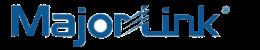 ecWash logo